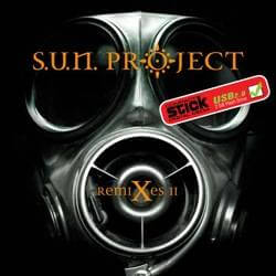 "09.10.2009 Meller - ""The Funk Remix"" auf Sun Project Records ver�ffentlicht"