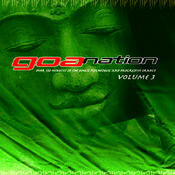 "16.02.2006 OUT NOW: Meller - ""Aurora (Vibrasphere Remix)"" on Goanation Vol. 3"