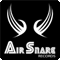 Download Air Snare Podcast with Marco Scherer