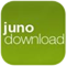 Sparky EP at Juno Download